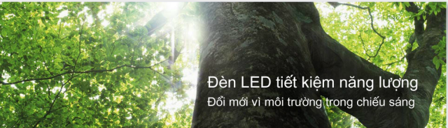 Đèn led bulb ESS A60 E27 7W Philips