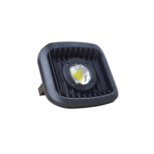 Đèn pha Led COB Philips